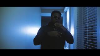 Parkway Dee - Hell to Pay (Official Video)