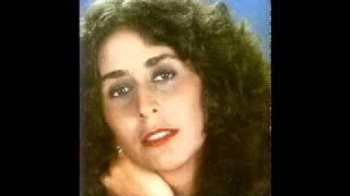 Joana - Recado ( meu namorado ) - Alta Qualidade