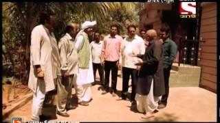 Crime Patrol - ক্রাইম প্যাট্রোল (Bengali) - Nijer Aodhikar (Part-3)