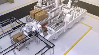 Delta+Smart+Manufacturing