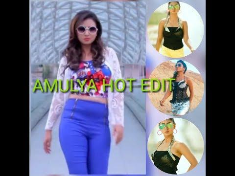 Xxx Mp4 Amulya Hot Compilation Part 1 3gp Sex