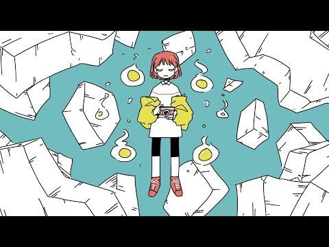 【vflower】 GHOST 【VOCALOID Original】