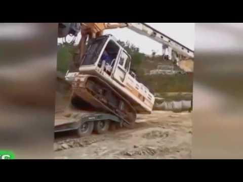Video Gazmore