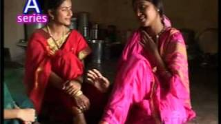 New Latest Religious Song Of 2011Dhani Majha Mulyawan from Album Bholi Ramayi by Sushma Devi