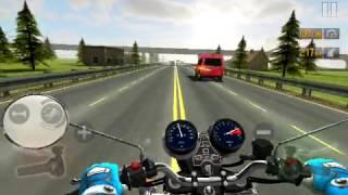 TRAFFIC RIDER#3 motoqueiro abusado