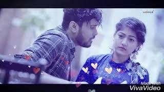 bangla new song elomelo by shahrid belal&tumpa