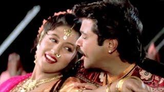Diya Diya De Diya - Kumar Sanu, Anil Kapoor, Mr. Azaad Song