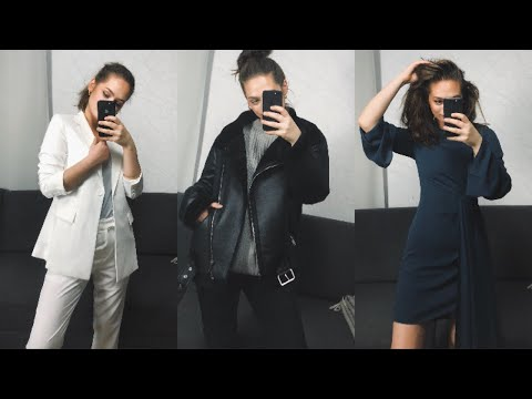 Xxx Mp4 NA KD FASHION UNBOXING TRY ON 3gp Sex