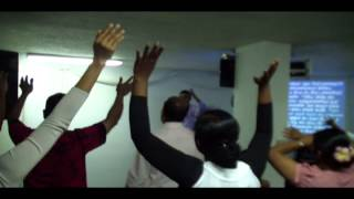 Ruwan Moses-Oba unwahansege mahimaya dakinna kamathida