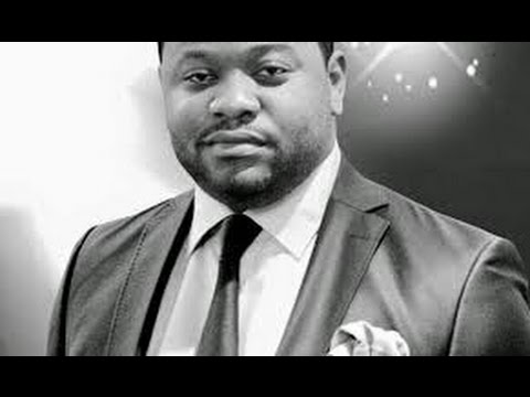 FR MOISE MBIYE: BOYOKA BA VERITE OYO NANU BOYOKA TE SUR SA SEXUALITE ET SA PIRITUALITE! SOMO