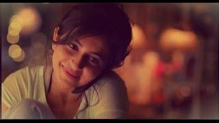 Airtel cutest love ad 2014 ft Rakul Preet Singh