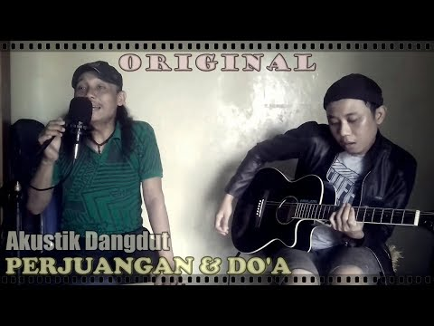 Xxx Mp4 Dangdut Gitar Akustik PERJUANGAN DAN DO 39 A RhenKosh Amp Yoga Espe 3gp Sex