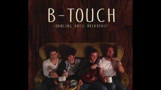 B-TOUCH - Lucky
