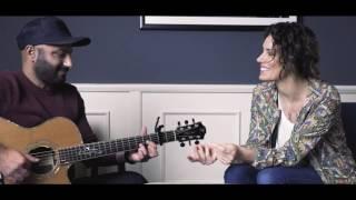 Melarima - Ohne Dich (schlaf ich heut nacht nicht ein)  Official Video