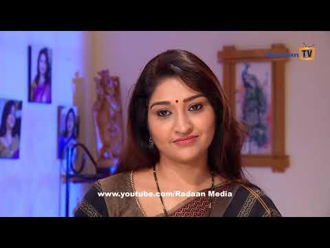 Xxx Mp4 வாணி ராணி VAANI RANI Episode 1734 28 11 2018 3gp Sex