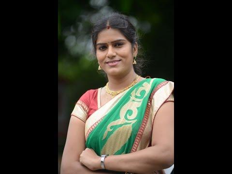 Xxx Mp4 Telugu Serial Actress Bhavana Latest Photos Telugu TV Actress 3gp Sex