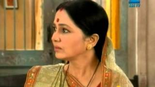 Do Dil Bandhe Ek Dori Se - Hindi Serial - November 29, 2013 Episode - Zee TV Serial - Recap