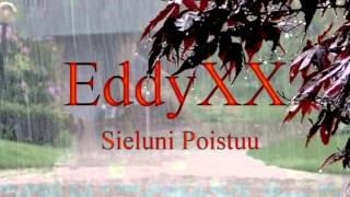 FinEddyXX - Sieluni Poistuu