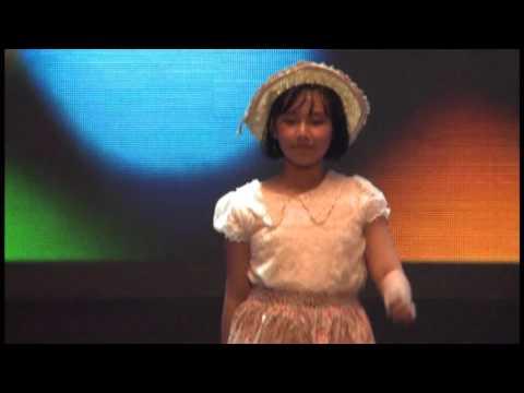 Xxx Mp4 Fashion Show Biển Lớp Kid Preteen Vietnam My Home 3gp Sex