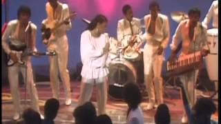 Soul Train (Atlantic Star)