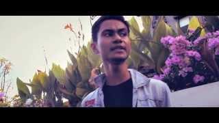L Four - Domin Komesa Koalia (Official Video) HD Quality