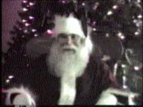 Xxx Mp4 Christmas Gloriaaa 3gp Sex