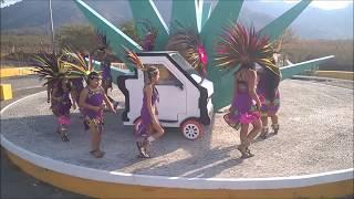 Eco autos eléctricos mexicanos modelo Búho