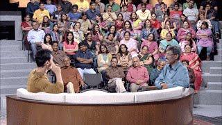 Satyamev Jayate S1   Episode 8   Toxic Food  Full episode (Hindi)