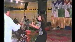 Vip Wedding Mujra Dance Full ayashi