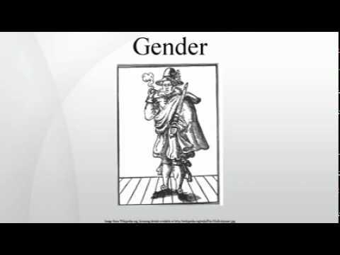 Xxx Mp4 Gender 3gp Sex