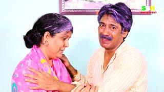 कुऔलाद# Hamari Majboori#Heart Touching Garhwali New Film # Garhwali Short Film
