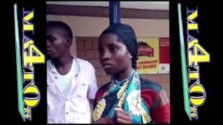 MSIKILIZE HOUSE GIRL MCHAWI ANAYEBEBA WATOTO USIKU KWA KUTUMIA NYOKA WA MABAWA