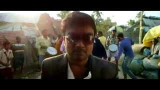 Aaviyudan Udhaya - Srikanth Deva Album Song