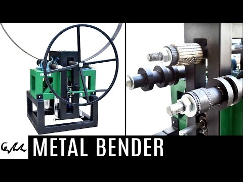Xxx Mp4 Homemade Metal Bender 3gp Sex