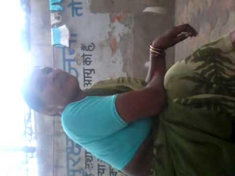 Indian lady desi sutta
