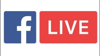 HOW TO FACEBOOK LIVE TELECAST (TAMIL)
