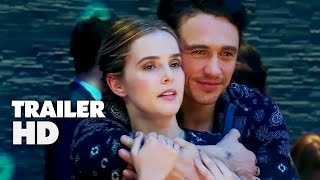 Why Him - Official Red Band Trailer 2016 - James Franco, Bryan Cranston Movie HD