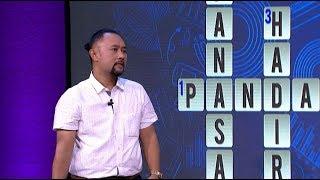 Baru Mulai Ronal Udah Ngebet Main TTS - WIB (1/4)