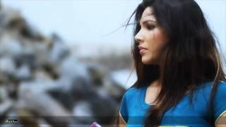 Nodaka Inna Ba - Ruwan Hettiarachchi Original Video [ Full HD 1080p] From SongsLK.Com
