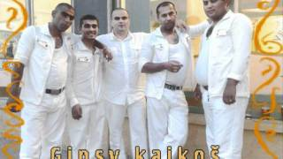 gipsy kajkos 2011