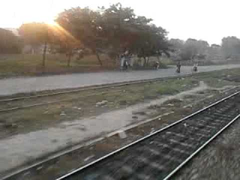 Xxx Mp4 PART 1 15707 KATIHAR AMRITSAR AMRAPALI EXPRESS 3gp Sex