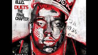 The Notorious B.I.G. - Hustler's Story (ft. Scarface,Akon & Big Gee)
