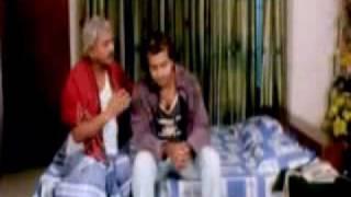 Nishas Ar Kono Bishas Nai   Cinema Amader Choto Saheb