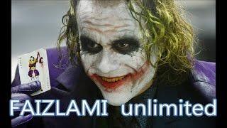 FUNNY BANGLA DUBBED BATMAN EP-2