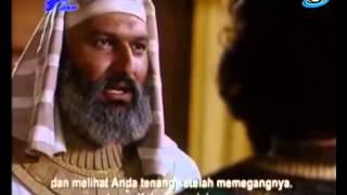 Film Nabi Yusuf episode 24 subtitle Indonesia