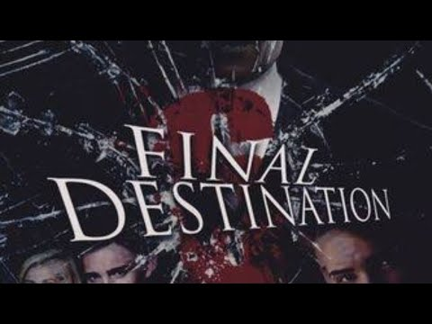 Xxx Mp4 Final Destination 5 Full Movie Hollywood In Hindi Dubbed 2018 3gp Sex