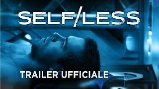 Self/less (Ryan Reynolds, Ben Kingsley) - Trailer italiano ufficiale [HD]