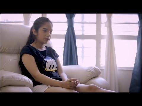 Xxx Mp4 Anushka Sen Hot Feet And Hand Massage Through UrbanClap Services 3gp Sex