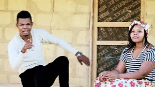 Mr Mahel Ft Fofa Bia Opipih wari mali (Oficial Video HD) mp4 By AP Films
