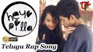 images New Bangla Hip Hop Rap Song 2017 New Rap Song 2017